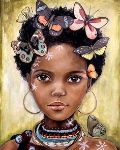 Title unknown -- by Claudia Tremblay
