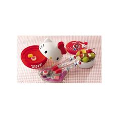 bento-box-hello-kitty-kittyball