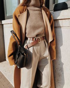 Winter Mode Outfits, Winter Fashion Outfits, Look Fashion, Autumn Winter Fashion, Korean Fashion, Casual Outfits, Cute Outfits, Winter Fashion Street Style, Vintage Winter Fashion