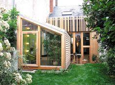 extension-bois-maison-archi