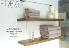 diy-reclaimed-wood-bathroom-shelves-480727.jpg 720×500 pixels