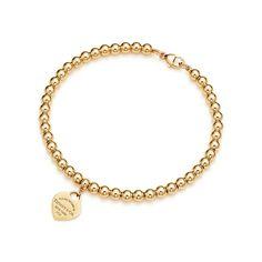 50 ideas jewerly diamond bracelet tiffany and co Tiffany Bead Bracelet, 18k Gold Bracelet, Tiffany Bracelets, Diamond Bracelets, Gemstone Bracelets, Ankle Bracelets, Key Bracelet, Tiffany Rings, Tiffany Necklace