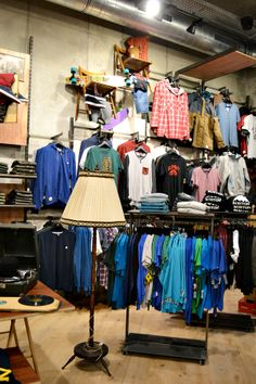 for Blue Tomato Vienna Retail Design, Visual Merchandising, Vienna, Wardrobe Rack, Furniture, Home Decor, Decoration Home, Room Decor, Home Furnishings