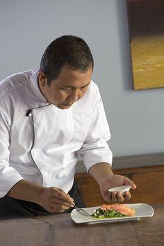 http://prestigebalivillas.com/bali_villas/villa_jemma/2/map/ Experience the pleasure of your own personal chef when you stay at Villa Jemma Bali