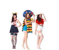 american apparel takes on la llorona other hispanic halloween costumes