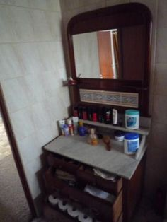 Die 45 besten Bilder von Badezimmer | Badezimmer, Baden und ...