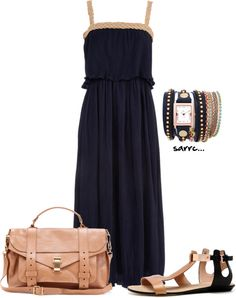 """."" by sarrc on Polyvore"