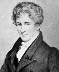 Niels Henrik Abel (5 August 1802 – 6 April 1829) was a Norwegian mathematician who made pioneering contributions in a variety of fields. His most famous single result is the first complete proof demonstrating the impossibility of solving the general quintic equation in radicals. This question was one of the outstanding open problems of his day. Abel was largely unrecognized during his lifetime; he made his discoveries while living in poverty and died at the age of 26.