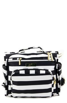 Ju-Ju-Be+'Legacy+BFF+-+The+First+Lady'+Diaper+Bag+available+at+#Nordstrom Backpack