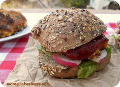 lentil-feta-burgers-4.jpg