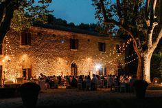 Moulin de la Recense Lieux de réception et domaines Bouches-du-Rhône Dolores Park, Wedding Day, Photos, Travel, Inspiration, Places, Mouths, Pi Day Wedding, Biblical Inspiration