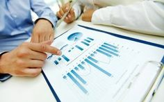 http://sgujar.com/why-small-business-owners-need-financial-advisors/ #financial