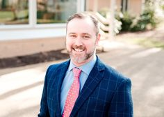 Robert Batchelor is a Richmond gay Realtor who comes to One South with 5 plus years of commercial construction project management Commercial Construction, Estate Agents, Gay, Suit Jacket, Real Estate, Watch, Fashion, Moda, Clock