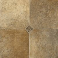 Flooring Products | Standale Interiors | Grand Rapids, East Grand Rapids, Hudsonville, Grand Haven, Ada, Byron Center MI.