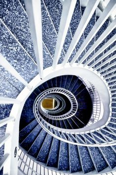 """OpeN EyE # - germany, munchen, stairs, architecture <a href=""""https://www.facebook.com/pages/Vertigooo-/355530217927574?ref=aymt_homepage_panel="""">Facebook Page</a> <a href=""""http://vertigooo.com/"""">www.vertigooo.com</a>"""