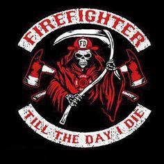 Firefighter Firefighter Paramedic, Wildland Firefighter, Firefighter Quotes, Volunteer Firefighter, Firefighter Tattoos, Firefighter Drawing, American Firefighter, Fire Dept, Fire Department