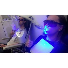 Getting our Essex smile  #teeth #teethwhitening #white #essex #essexsmiles #boy #girl #uv #blue #northampton #chilling #friends #bright #sparkle #igers #igdaily #l4l by anyaward3 Our Teeth Whitening Page: http://www.myimagedental.com/services/cosmetic-dentistry/teeth-whitening/ Other Cosmetic Dentistry services we offer: http://www.myimagedental.com/services/cosmetic-dentistry Google My Business: https://plus.google.com/ImageDentalStockton/about Our Yelp Page…