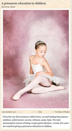 Children dance pose Stock Photos and Images. 1305 children dance pose pictures and royalty free photography available to search from over 100 stock photo brands. Ballerina Poses, Ballerina Photography, Dance Photography Poses, Free Photography, Sport Photography, Children Photography, Dance Picture Poses, Dance Photo Shoot, Dance Poses