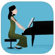 Music Education, Piano, Free Apps, Carnival, Disney Princess, Disney Characters, Music Ed, Music Lessons, Carnavals