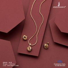 Gold Chain Design, Gold Ring Designs, Gold Bangles Design, Gold Jewellery Design, Italian Gold Jewelry, Gold Jewelry Simple, Stylish Jewelry, Jewelry Design Earrings, Gold Earrings Designs