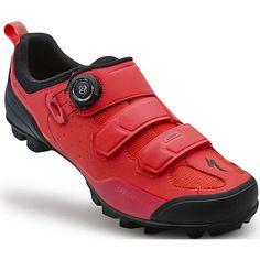 Adidas Rendimiento Mujer Freizeit Lauf Schuh Solar Boost W