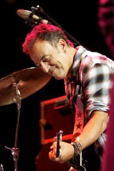 Bruce Springsteen in State College, Cleveland, Hershey and Pittsburgh (twice). Hello Beautiful, Gorgeous Men, Elvis Presley, The Boss Bruce, Bruce Springsteen The Boss, Le Talent, He Makes Me Happy, E Street Band, Born To Run