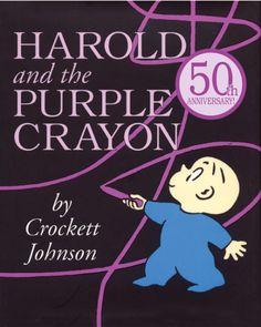 A classic children's book that should be on every bookshelf!  www.petiteliterary.com