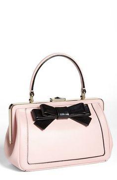 Love this Kate Spade bag!