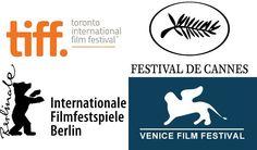 HLEDÁME SPOLUPRACOVNÍKY PRO ORGANIZACI FILMOVÉHO FESTIVALU V ŘÍČANECH!