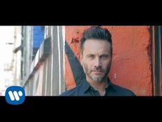 (1) Nek - Únicos (Official Video) - YouTube