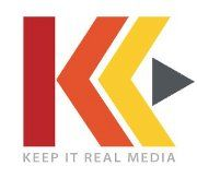 Keep It Real, Cool Websites, Social Media, Letters, Facebook, Cool Stuff, Reading, Books, Products