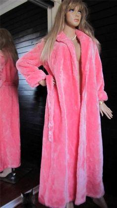 c19c6aefe5 12 beste afbeeldingen van deep pile robes - Towel