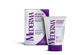 Mederma Stretch Marks Therapy 529 oz * Find out more about the great product at the image link.-It is an affiliate link to Amazon.