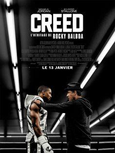 Adonis Johnson n'a jamais connu son père, le célèbre champion du monde poids lourd Apollo Creed décédé avant sa naissance. Pourtant, il a la boxe dans le sang et décide d'être entraîné par le meilleur de sa catégorie. À Philadelphie, il retrouve la t...