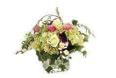 Waterlook® Spring Mix in Vase