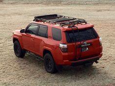 toyota 4runner trd pro light bar   ... TRD PRO Build - Page 4 - Toyota 4Runner Forum - Largest 4Runner Forum
