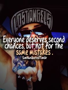 Checkout More Quotes at http://SumNanQuotes.com/