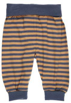 lovely little trousers