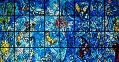 Spillwords.com presents: Christ and Chagall at the Gates of Jerusalem, written by Bob Jensen, a poet and writer of poetry, music and prose ...