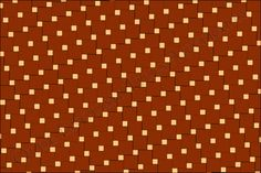 Beautiful OETA 100 Warm in the Tessellated Tiles Patterns collection by Olde English Tiles Color Tile, Colour Inspiration, Tile Patterns, Terracotta, Earthy, Tiles, English, Warm, Beautiful