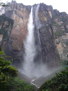 salto angel http://blog.zingarate.com/travelsalone