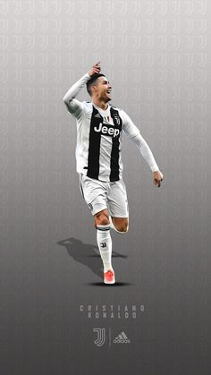 Looking for New 2019 Juventus Wallpapers of Cristiano Ronaldo? So, Here is Cristiano Ronaldo Juventus Wallpapers and Images Cr7 Juventus, Cristiano Ronaldo Juventus, Cr7 Ronaldo, Neymar, Football Run, Ronaldo Football, Football Fever, Juventus Wallpapers, Cristiano Ronaldo Wallpapers