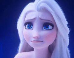 Nurinu - Nurinuu — © Frozen Fan server on Discord -You can find Spongebob and more on ou. Frozen Wallpaper, Cute Disney Wallpaper, Frozen Art, Disney Frozen Elsa, Frozen Pictures, Disney Pictures, Disney Memes, Disney Cartoons, Anna Und Elsa