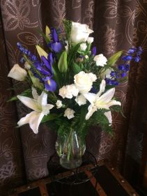 Northern Colorado's Premier Florist - Erickson's Flowers - Greeley, CO