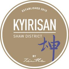 Kyirisan - Asian ingredients, French technique. Menu looks amazing. I.e. sake brined watermelon w/ poached peaches, burrata, and smoked watermelon granite; Or pan seared scallops w/ coconut risotto and basil ice cream.