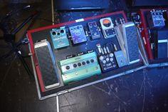 Scott pedal1