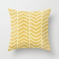 Popular Throw Pillows | Page 8 of 80 | Society6