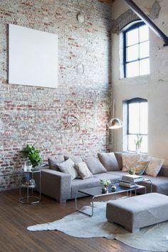 #homedecor #homedesign #homestyling #loft