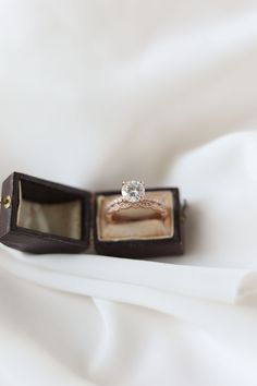 Brooklyn Moissanite Diamonds, Moissanite Rings, Wedding Rings Vintage, Vintage Rings, Diamond Rings, Diamond Engagement Rings, Olive Avenue Jewelry, Affordable Rings, Jewelry Companies