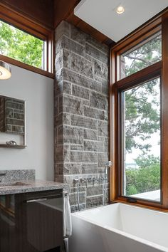 1000 Images About Cambria Quartz On Pinterest Cambria Quartz Quartz Countertops And Countertops